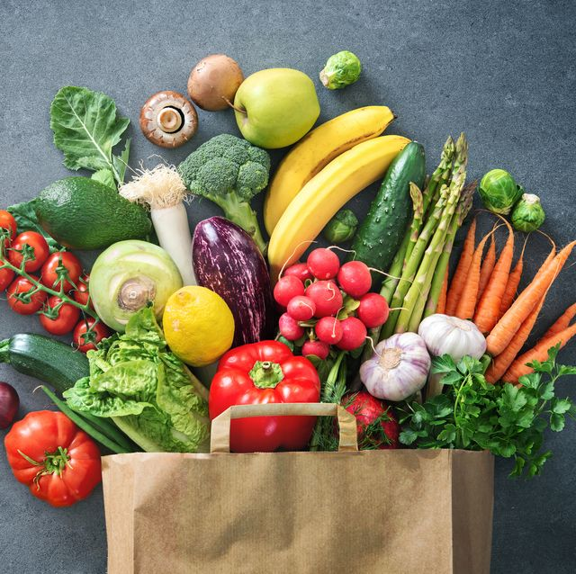 1574244611-shopping-bag-full-of-fresh-vegetables-and-fruits-royalty-free-image-1128687123-1564523576.jpg