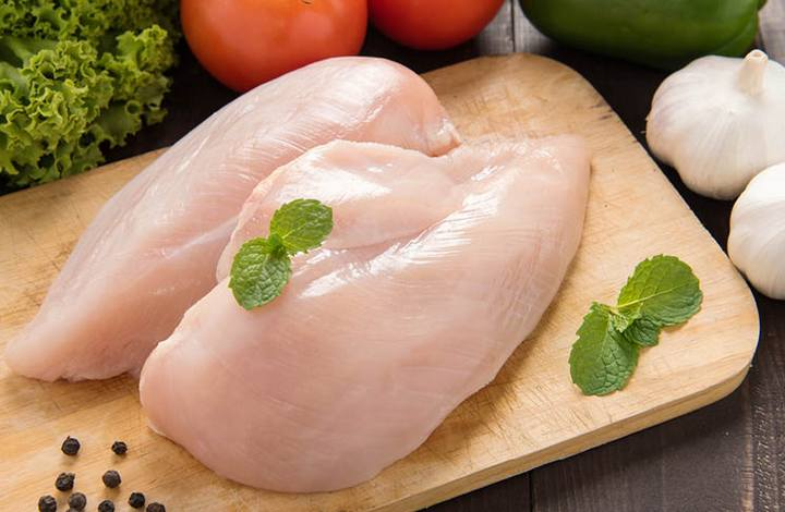 1567089659-skinless20chicken20breast20-20product201-9.jpg