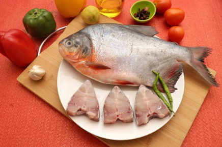 1585966347-roopchand-fish-500x500.png