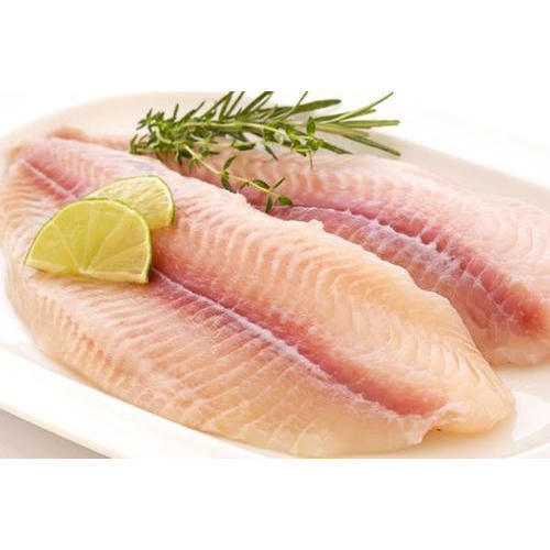 1586595440-basa-fish-fillet-500x500.jpg